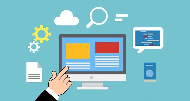 6 Must-Haves for Your Business Website