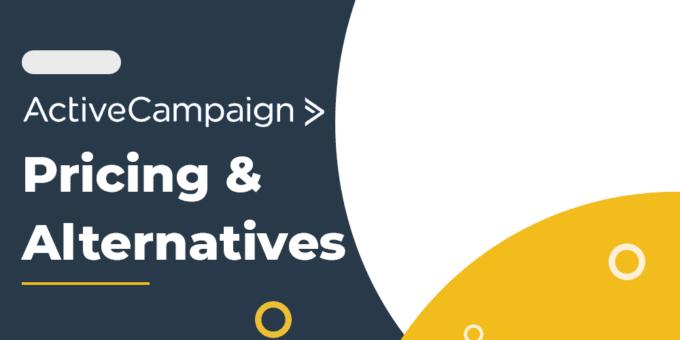 activecampaign-alternatives
