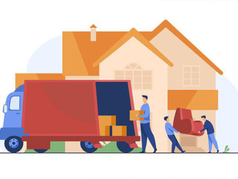 4 Steps to Start a Delivery Business