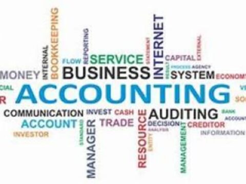 7 Things to consider when changing accounting software